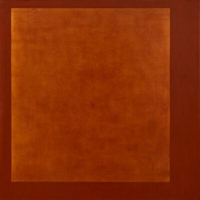 Paolo Serra, 'Untitled', 2017