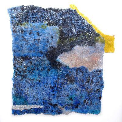 Neha Vedpathak, 'Untitled (yet)', 2019