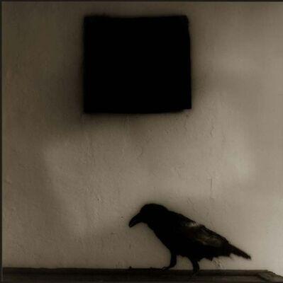 Jack Spencer, 'Chavo, San Miguel', 2001