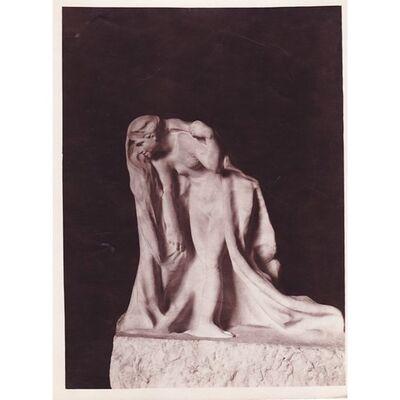 Auguste Rodin, 'Psyche', 1899