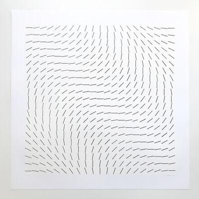 Hartmut Böhm, 'Untitled', 1970