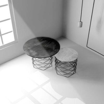 AXIOMA, 'Union Tables'
