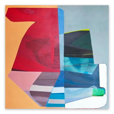Susan Cantrick, 'sbc 182', 2014