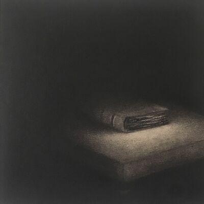Marina Ho, 'Livre', 2019
