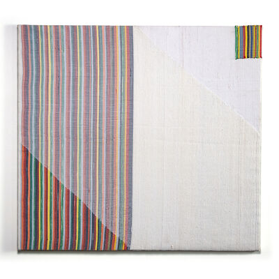 Ethel Stein, 'Untitled', 2011-2012