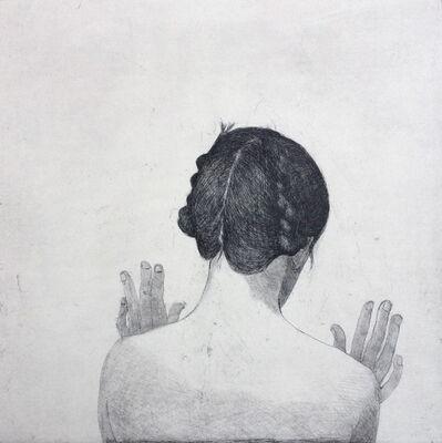 Marcelle Hanselaar, 'Turning Point', 2019