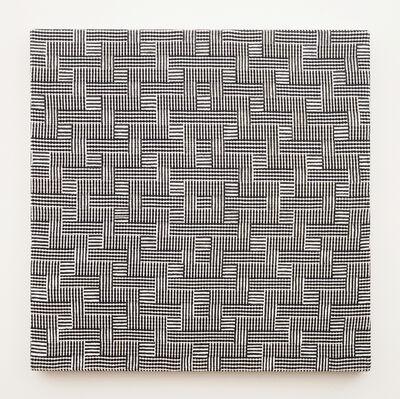 Samantha Bittman, 'Untitled', 2010