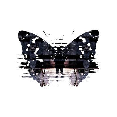 Julian Lennon, 'Invisible'