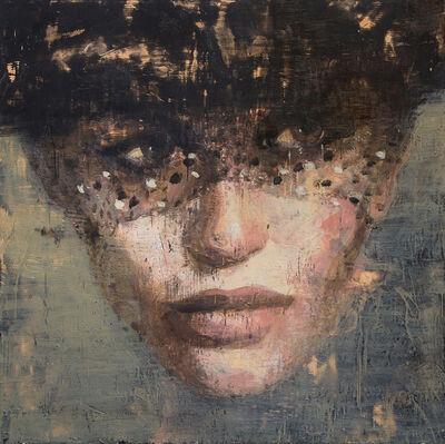Tony Scherman, 'Persephone', 2021