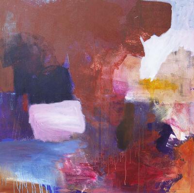 Maria Pierides, 'This Voluptuous Dream', 2018