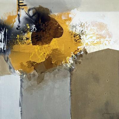 Francesco Cusumano, 'Cogli l'attimo', 2019
