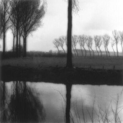 Lynn Geesaman, 'Damme, Belgium (4-92-152-4)', 1992