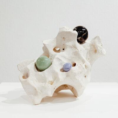Su-Mei Tse謝素梅, 'Nested #2', 2016