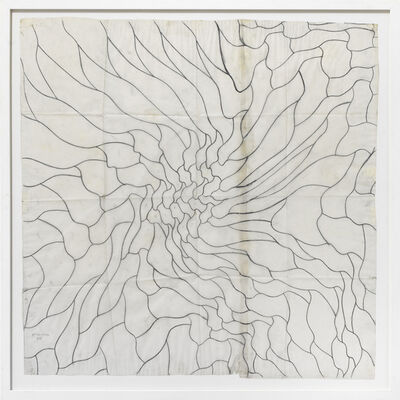 Equipo 57, 'Untitled', 1961