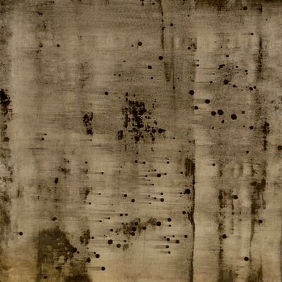 Mark Rediske, 'Nebula D3', 2015