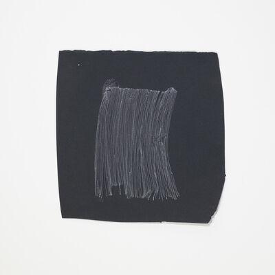 Elizabeth Youngblood, 'Study 5', 2020