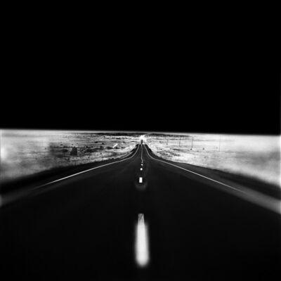 Dave Anderson, 'Dark Road', 2003/2008