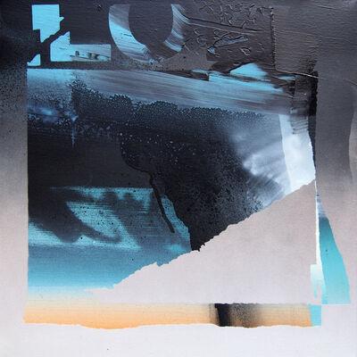OTWO, 'Lo Tide', 2019
