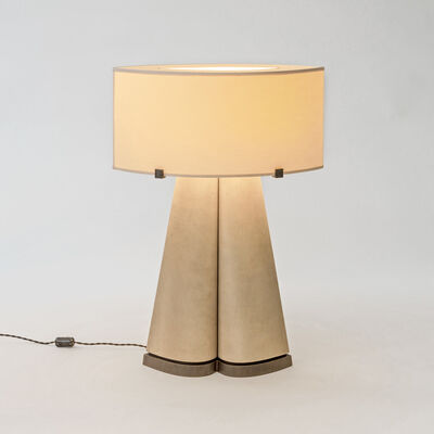 Achille Salvagni, 'Sotirio, Table Lamp', 2013