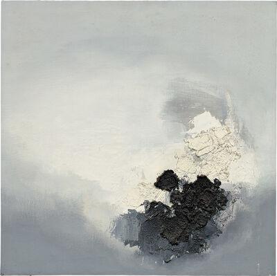 Luis Feito, 'Untitled', 1959