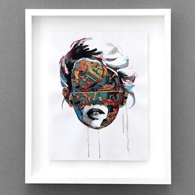 Sandra Chevrier, 'Untitled', 2013