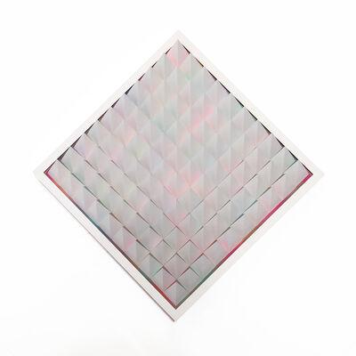 Sean Newport, 'Double Faze Maze', 2016