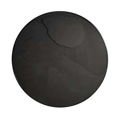Manuel Merida, 'Cercle Noir', 2016