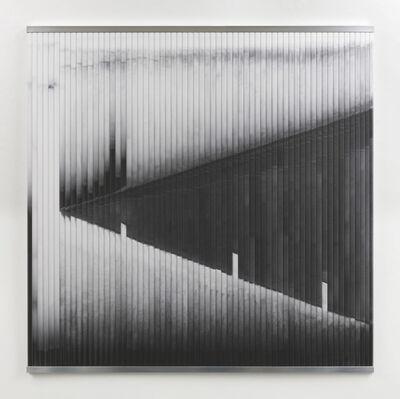 Siobhan Hapaska, 'Untitled', 2019