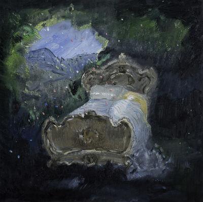 Vanessa Stockard, 'Magic Dust 2', 2019