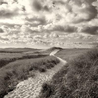 Michael Kahn, 'Over the Dunes', 2010