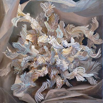 Andrea Kantrowitz, 'Stellae', 2020