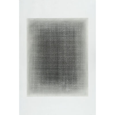 Stephane La Rue, 'Balayer No.6', 2020