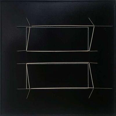 Gianni Colombo, 'Untitled', 1974-1976