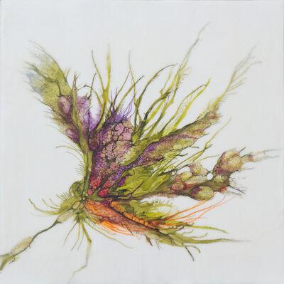 Alicia Tormey, 'Organica II', 2015