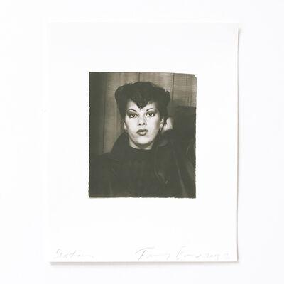 Tracey Emin, 'Sixteen', 29013