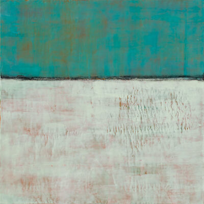 Amy Van Winkle, 'Just My Imagination', 2018