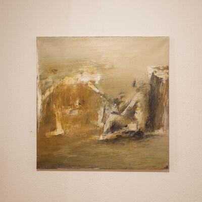 Miklos Bokor, 'Untitled', 1994