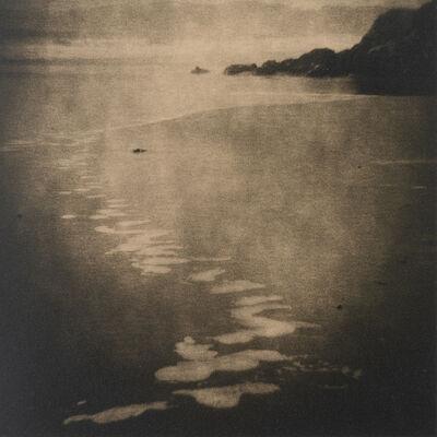 Lara Porzak, 'Shore Line', 2014