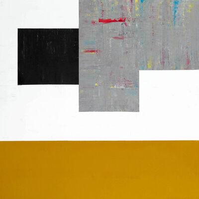 Richard Roblin, 'Koan 2', 2009