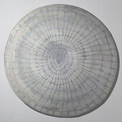 Zora Mann, 'Shield 1', 2012