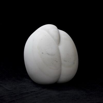 Song Hongquan, 'Pea 青豆', 2011