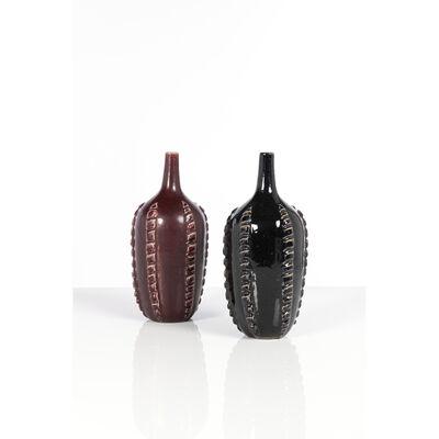 Axel Salto, 'Modèle 21.491 , Vase', 1957