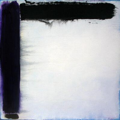 Trevor Bell, 'Way', 1998