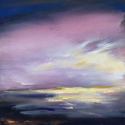 Kathy Buist, 'Diffusion', 2006