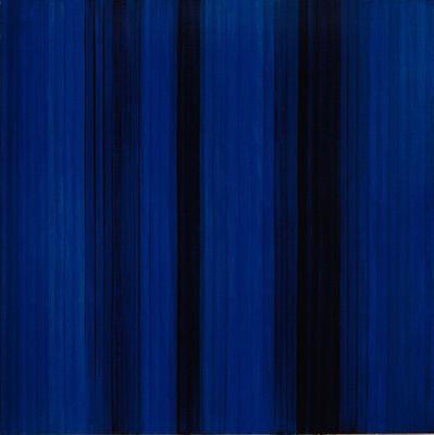 Francisca Sutil, 'Transcending II', 2002