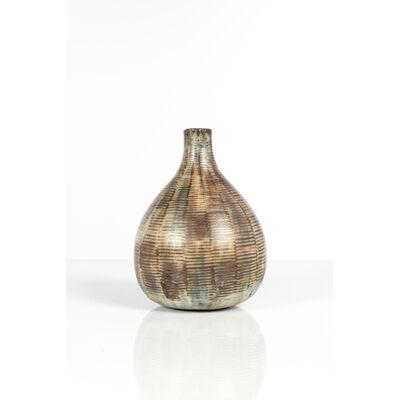 Axel Salto, 'Model 20734, Vase', 1944