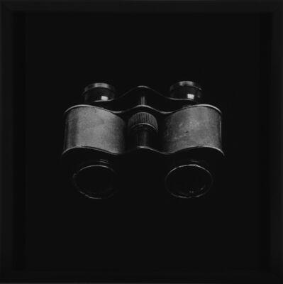 Alastair Whitton, 'Binocular VI', 2014