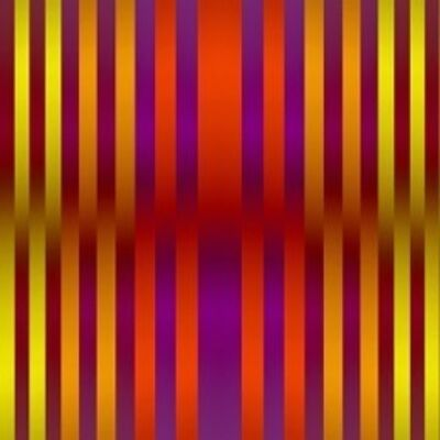 Yves Ullens, 'Square Variation #1 1-2', 2015