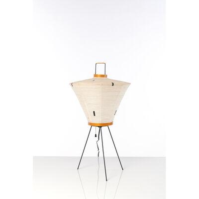 Isamu Noguchi, 'Akari, Table Lamp', 1951