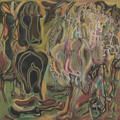 Frederick Sommer, 'Untitled', 1946